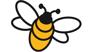 Ellum Biavl logo