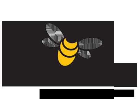 Ellum biavl