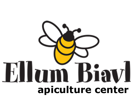 Ellum Biavl Hjemmeside